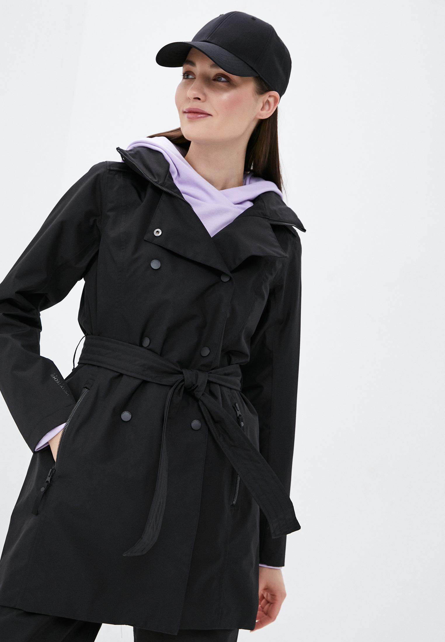 Женская верхняя одежда Helly Hansen (Хелли Хансен) 53247