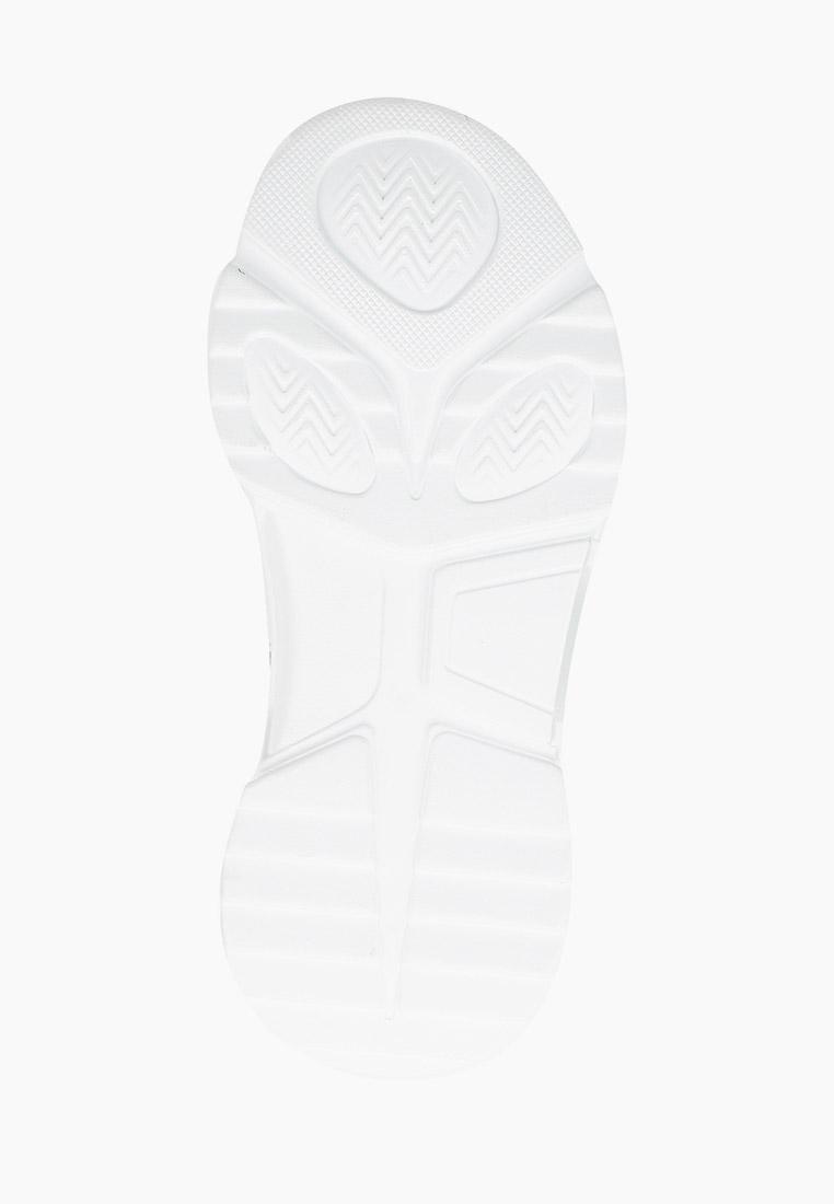 Женские кроссовки RESPECT VK53-138379: изображение 5
