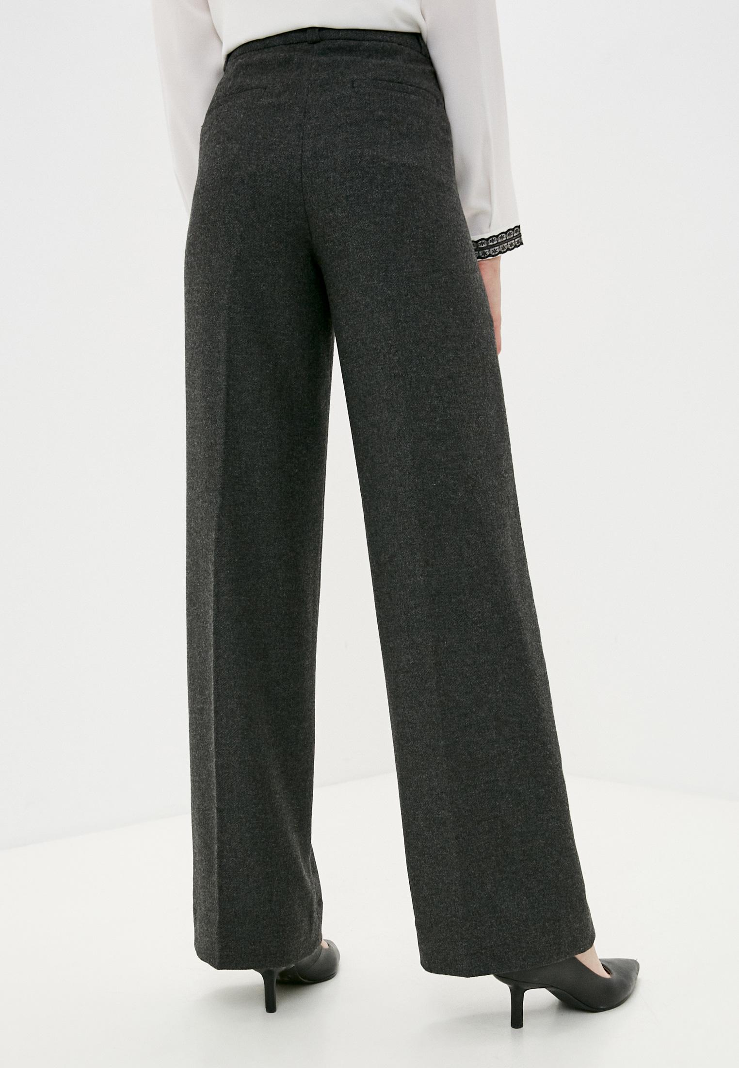Женские классические брюки Banana Republic (Банана Репаблик) 100251: изображение 3