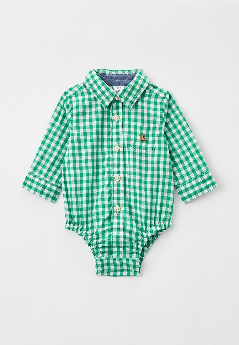 Белье и одежда для дома Gap 663311