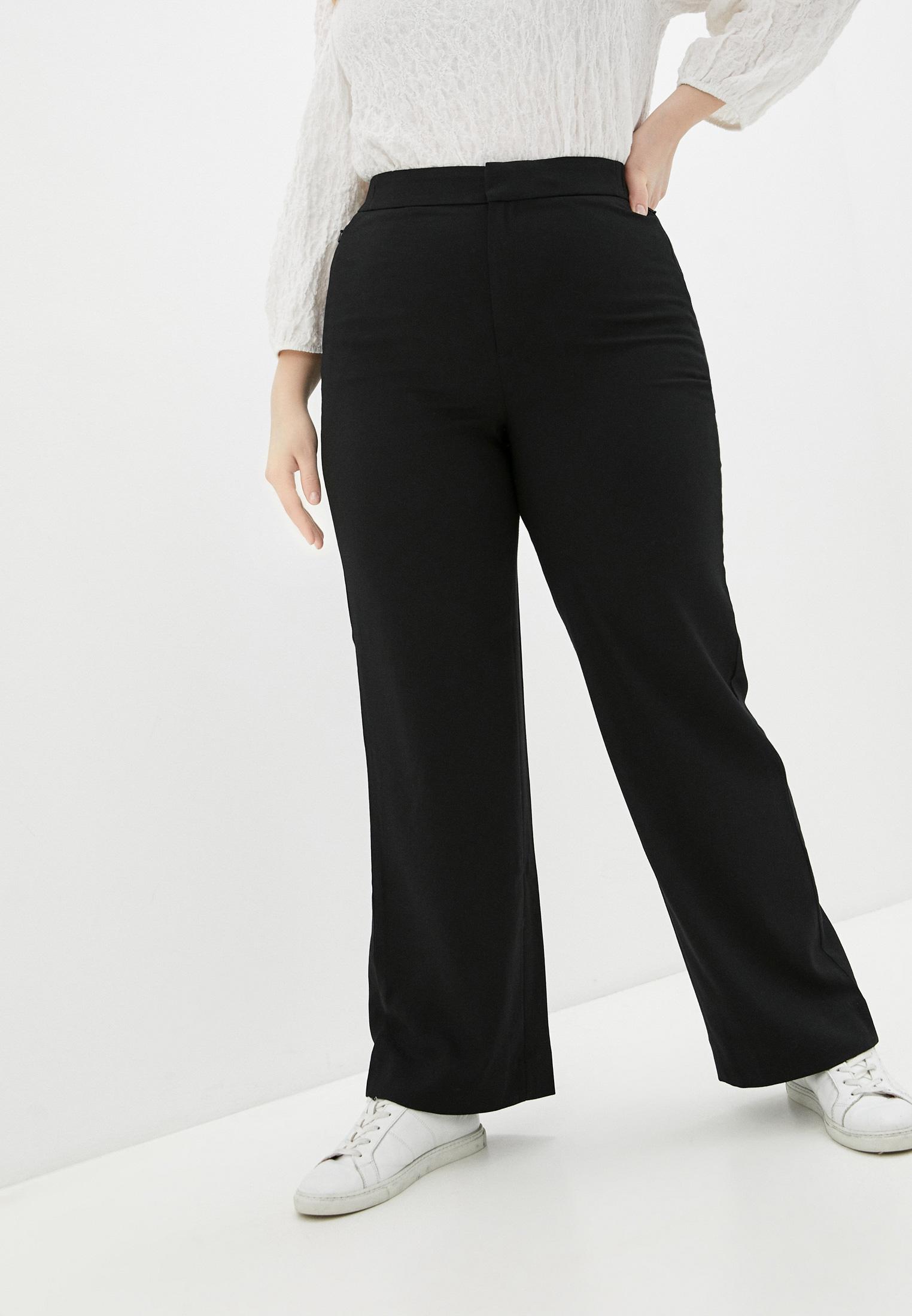 Женские прямые брюки Banana Republic (Банана Репаблик) Брюки Banana Republic