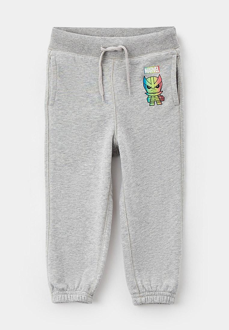 Спортивные брюки для мальчиков Gap (ГЭП) 727485