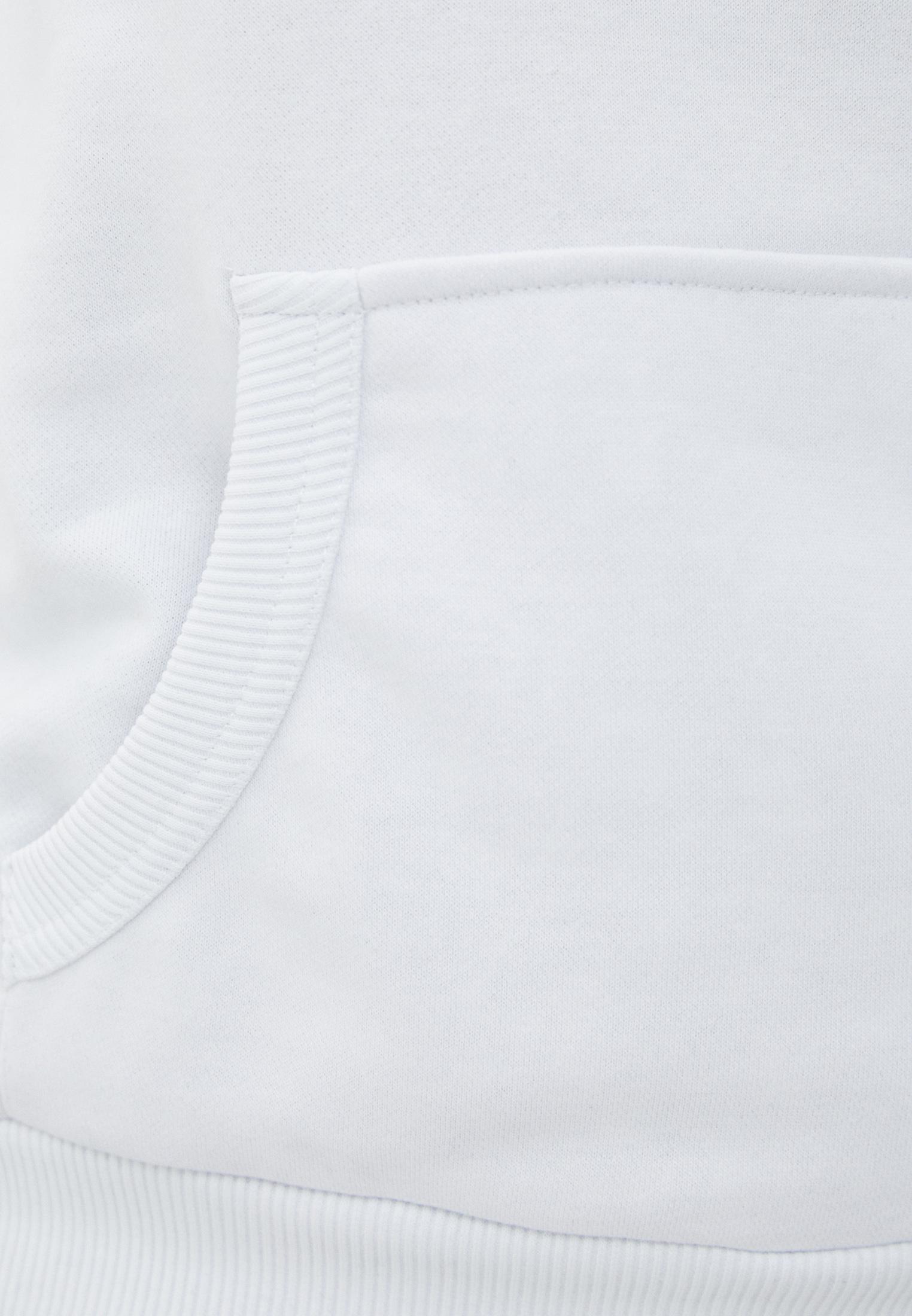 Спортивный костюм Toku Tino TT8519001m/: изображение 4