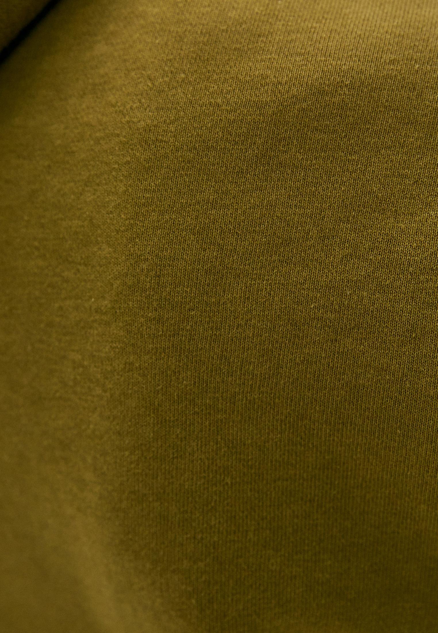 Спортивный костюм Toku Tino TT8519001m/: изображение 10