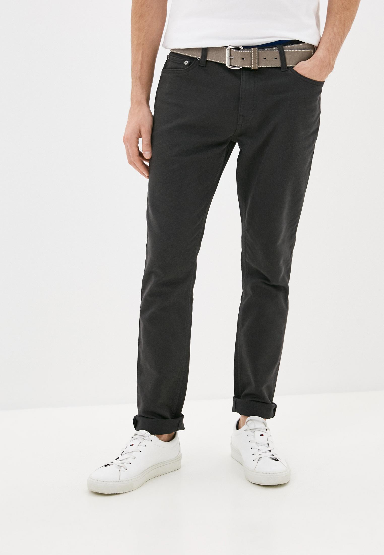 Мужские повседневные брюки Banana Republic (Банана Репаблик) 266636