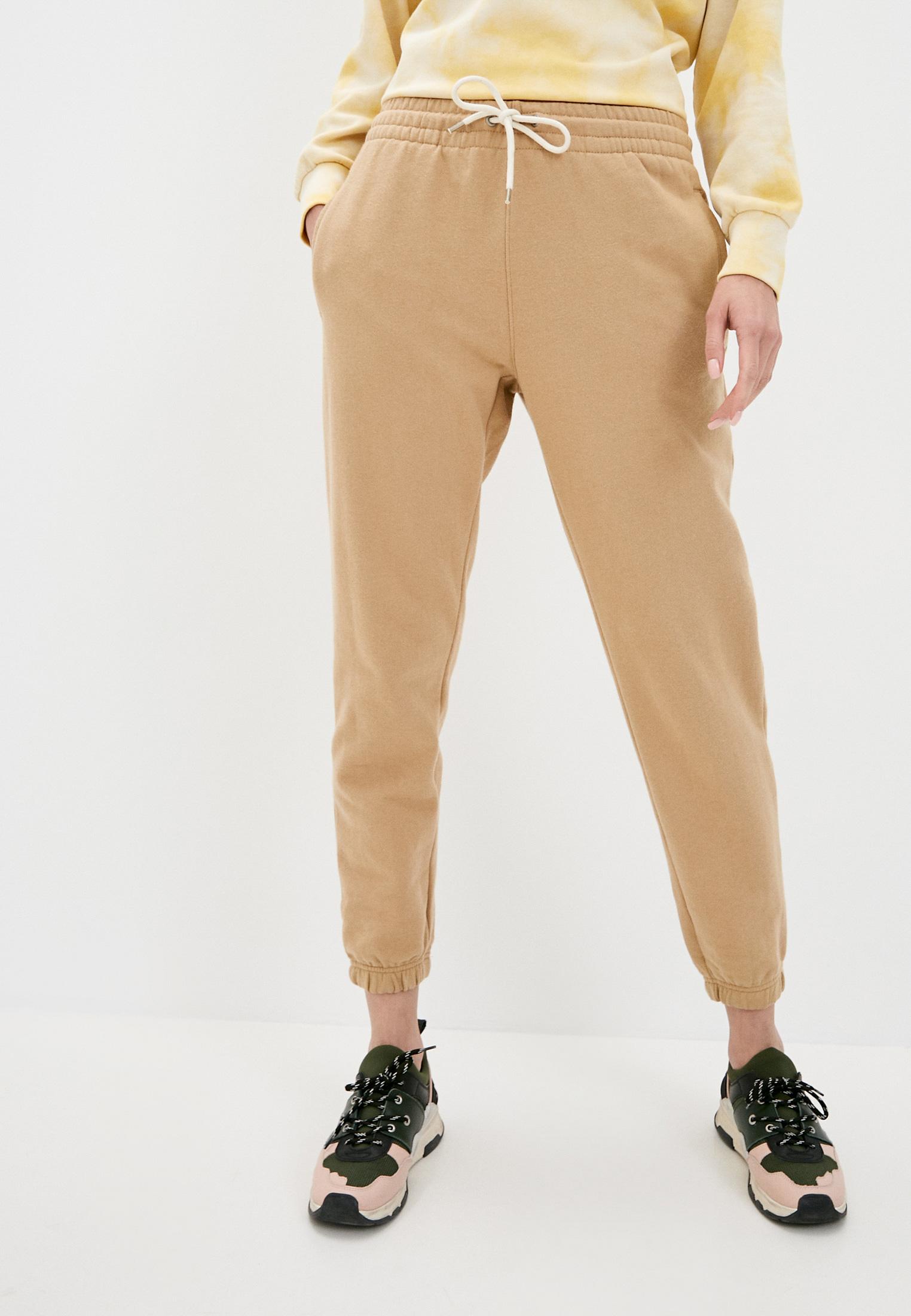 Женские спортивные брюки Gap 544841