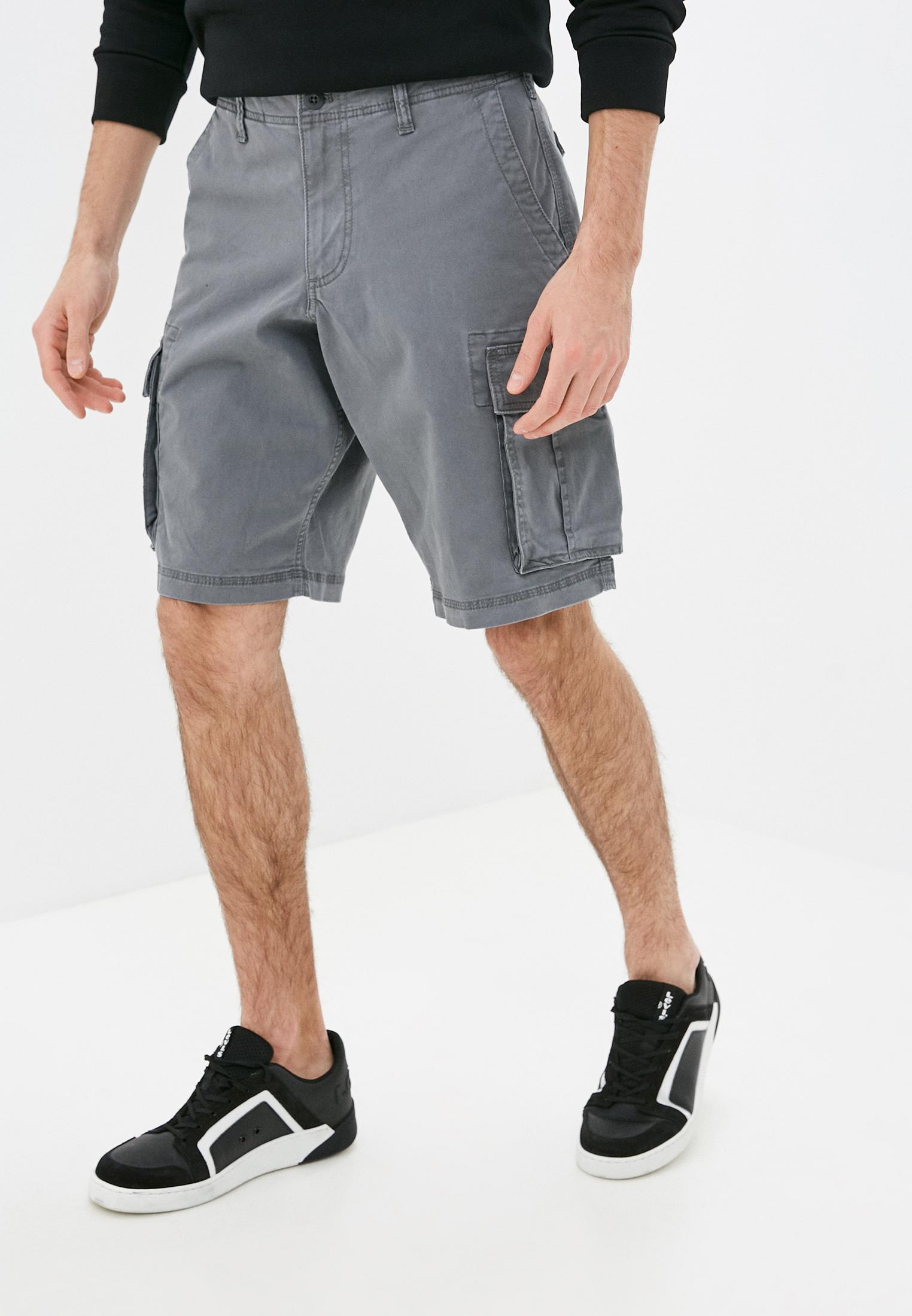 Мужские повседневные шорты Gap 548789