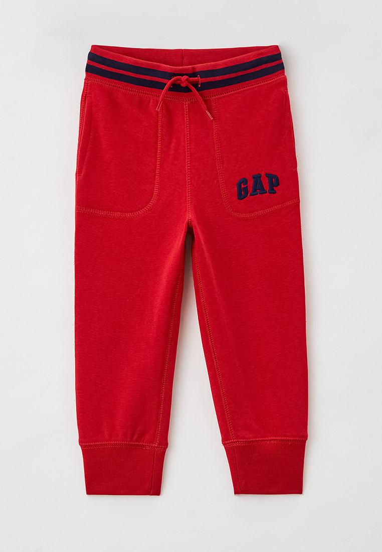 Спортивные брюки Gap 600505
