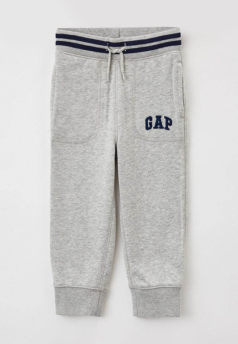 Спортивные брюки для мальчиков Gap (ГЭП) 600505