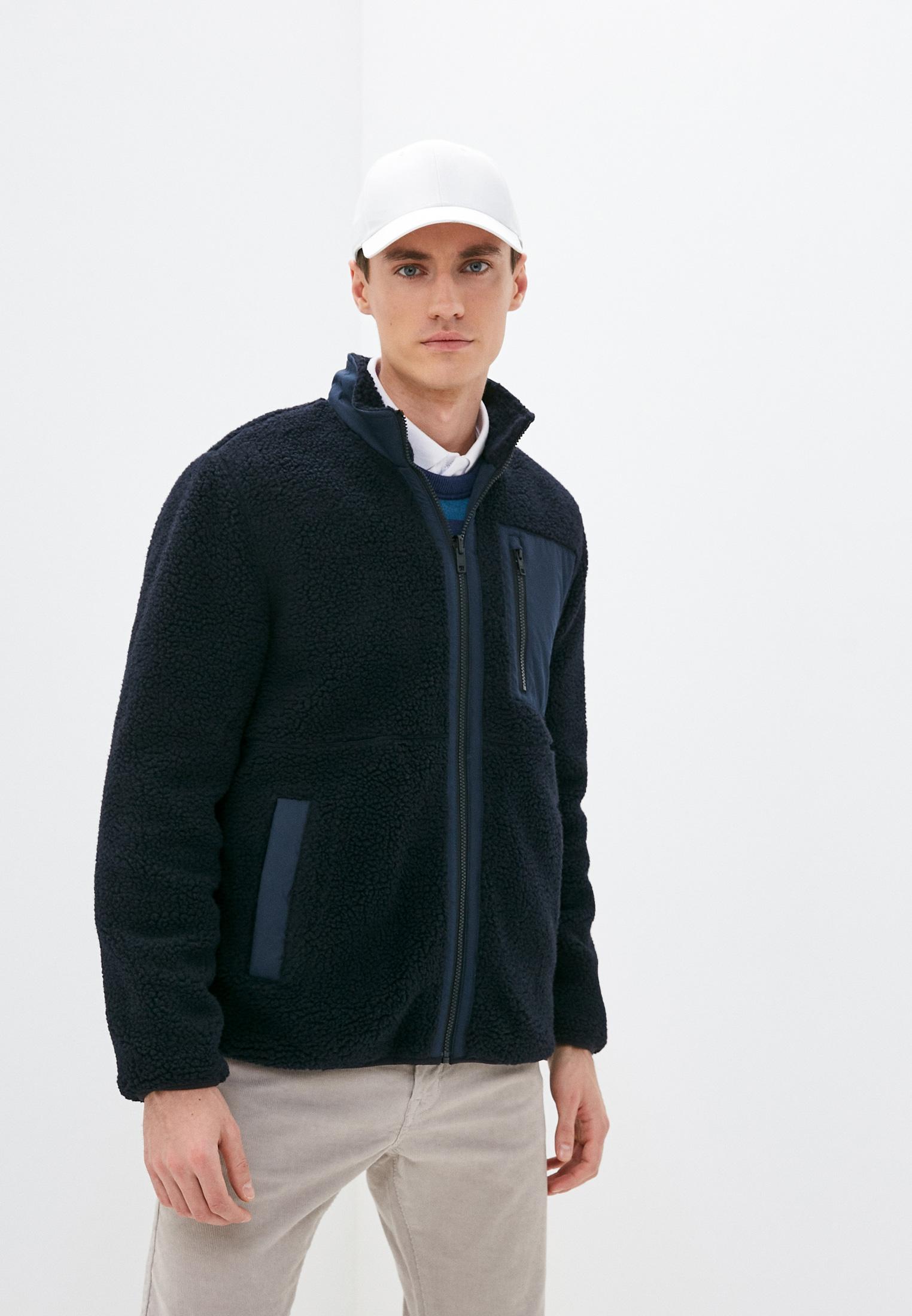 Куртка Gap (ГЭП) 603986