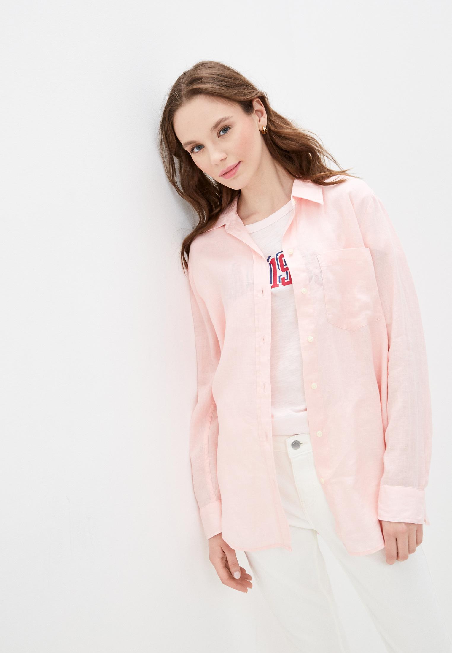 Рубашка Gap 660901