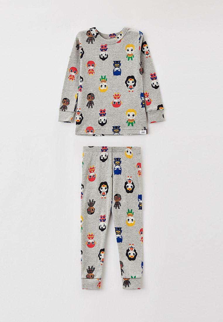 Пижама Gap 664637