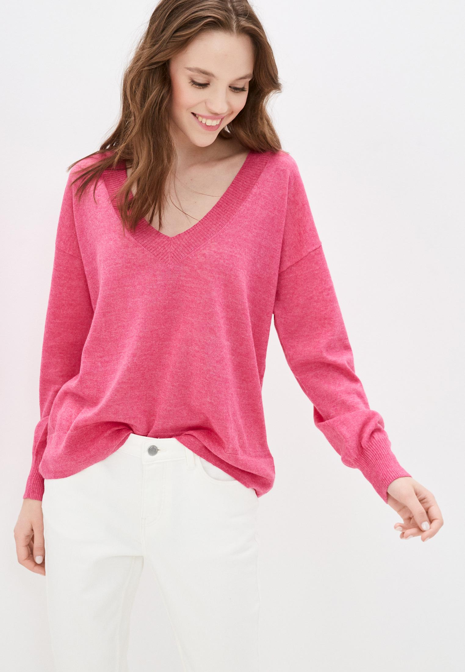 Пуловер Gap 669964
