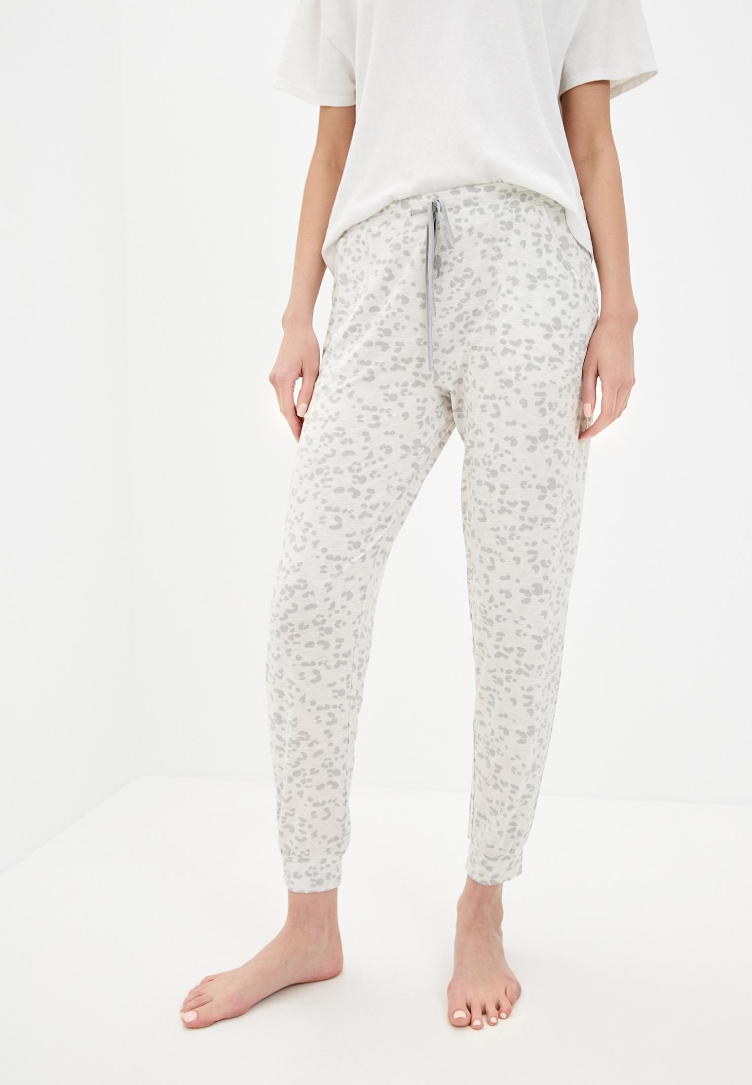 Женские домашние брюки Gap 670516