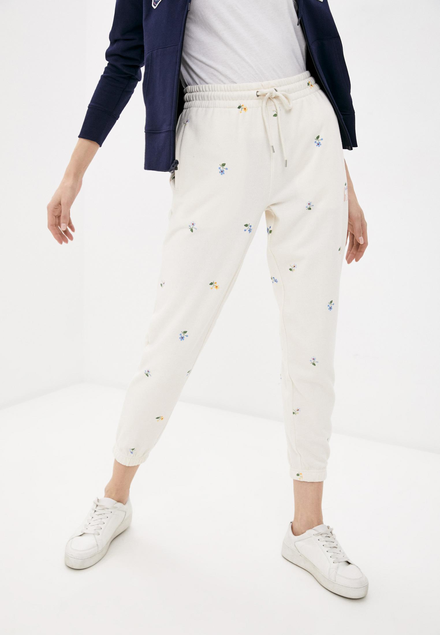 Женские спортивные брюки Gap 670688