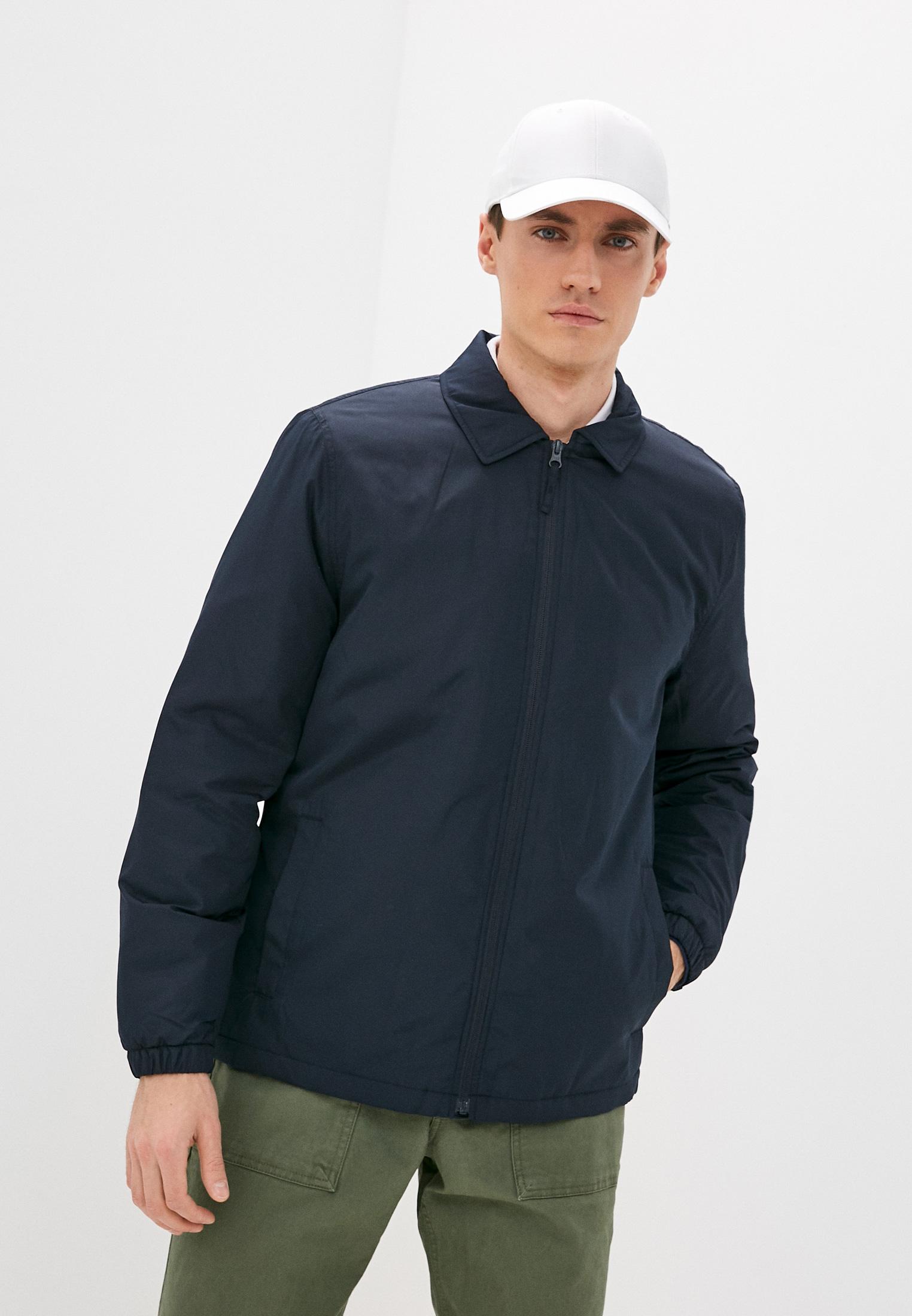 Утепленная куртка Gap 673680