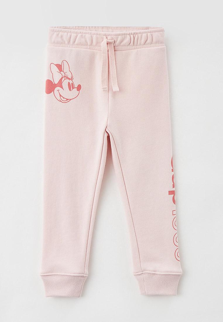 Спортивные брюки Gap 681022
