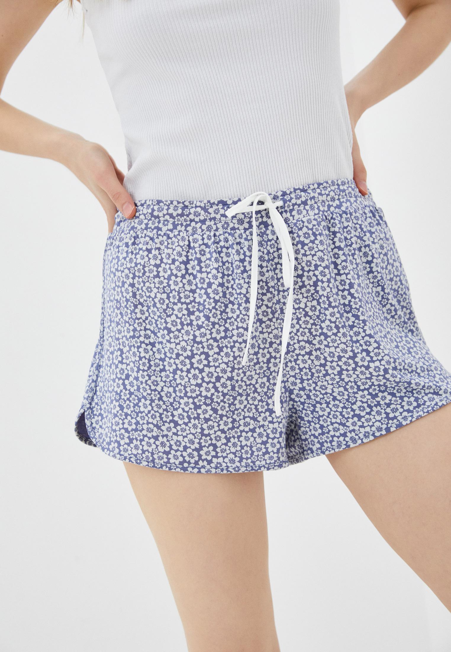 Женские домашние брюки Gap 681611