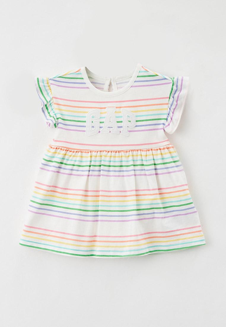 Повседневное платье Gap 681749