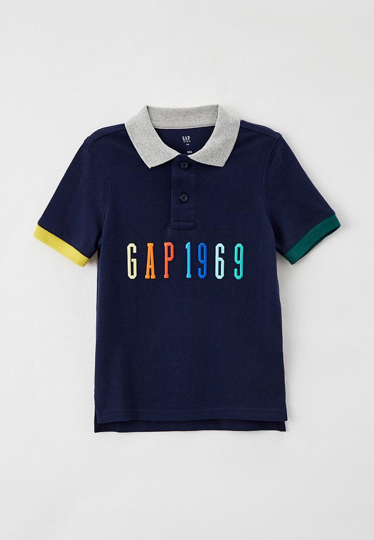 Поло Gap 682086
