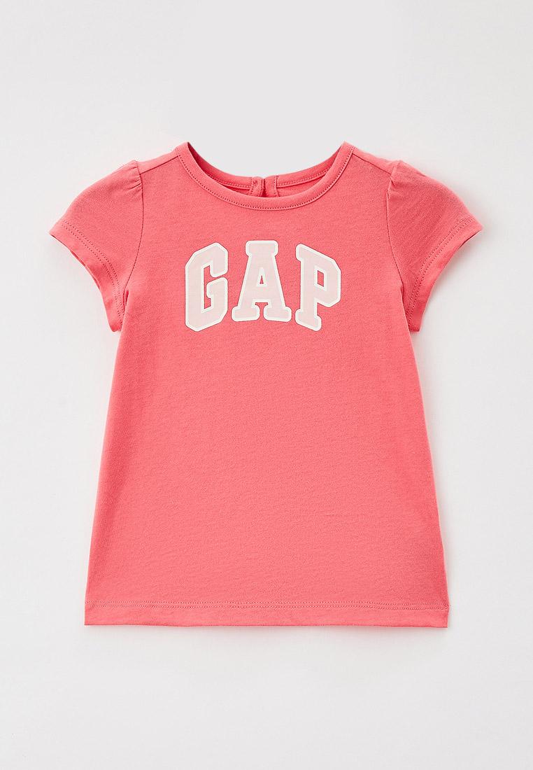 Повседневное платье Gap 713719