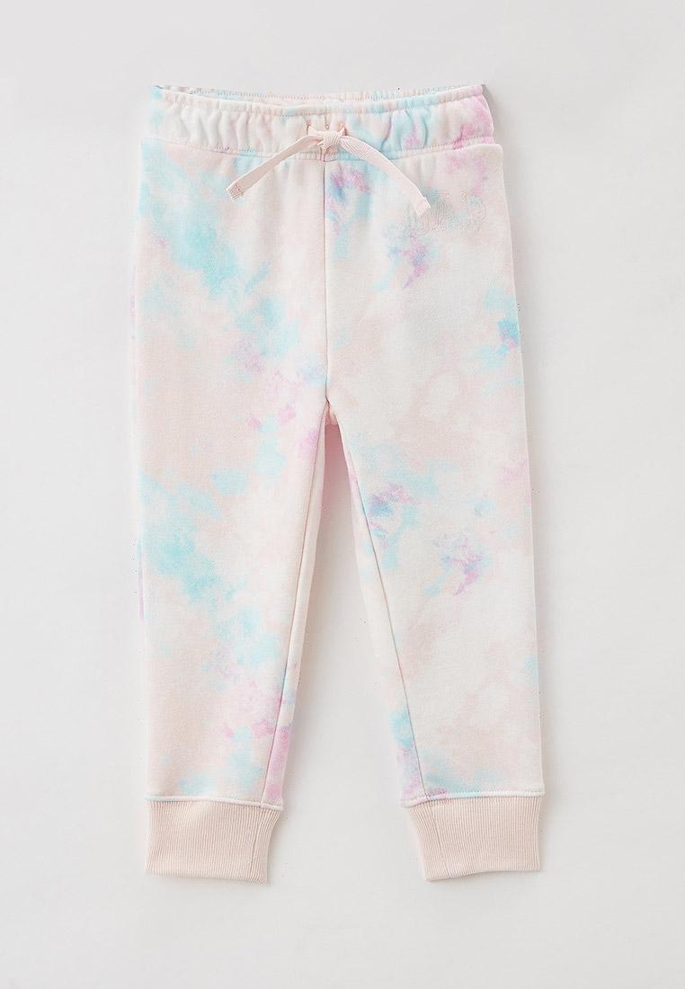 Спортивные брюки Gap 975020
