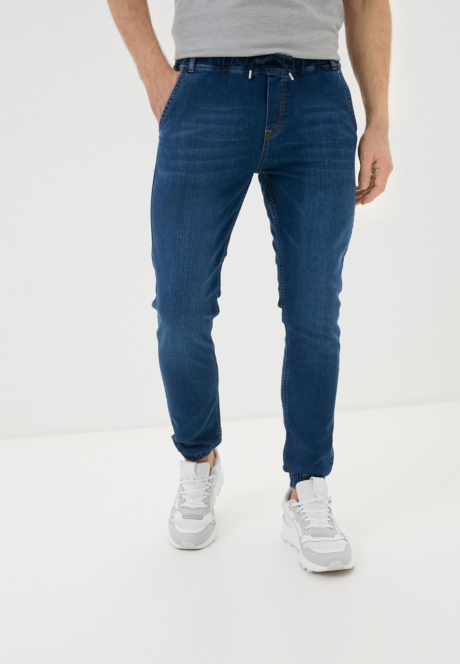 Мужские джинсы Dali 10014
