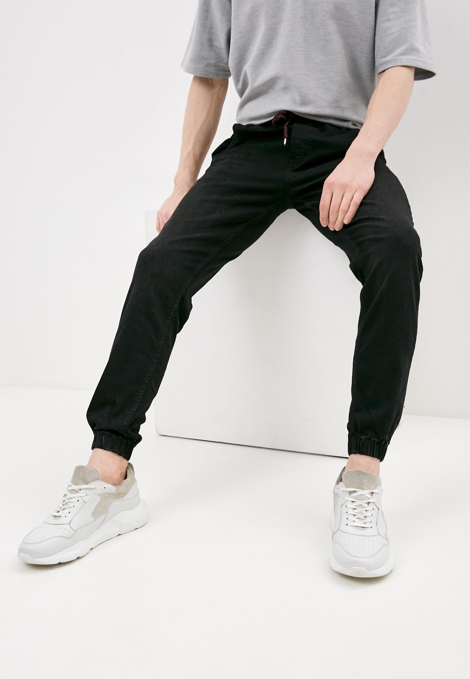 Мужские спортивные брюки Dali 10014