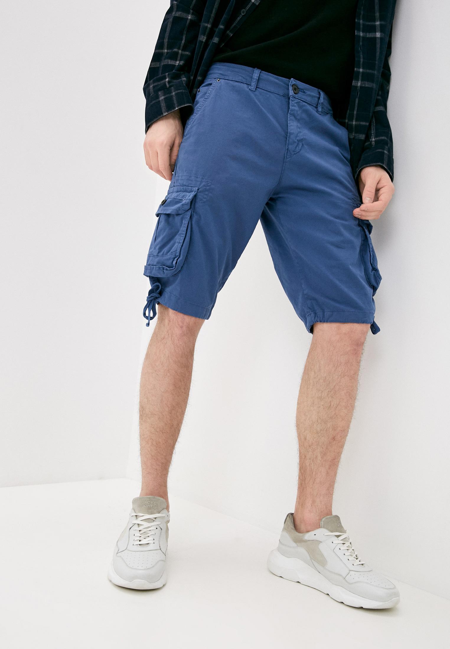 Мужские спортивные шорты Dali 2074