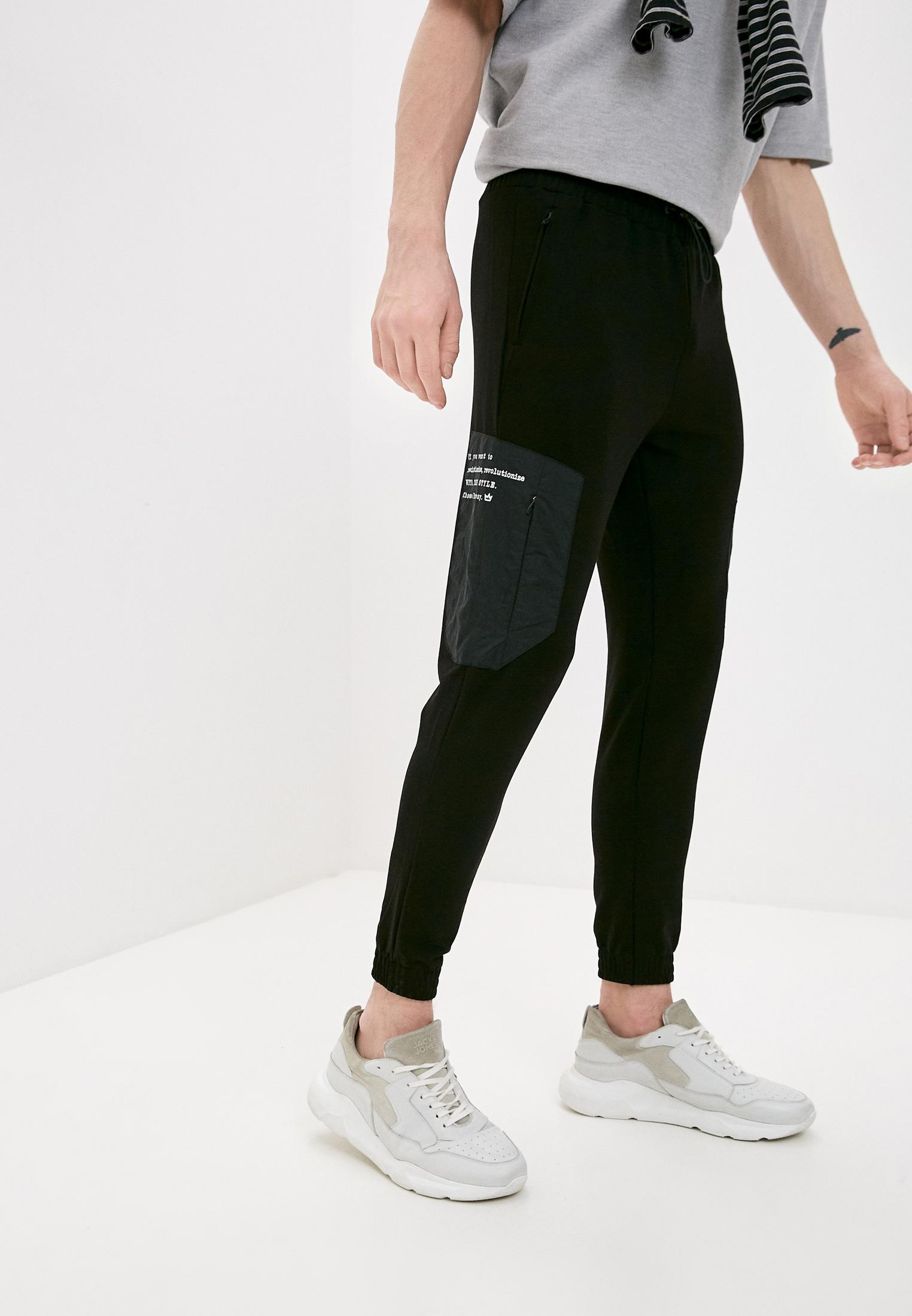 Мужские спортивные брюки Dali 21203001