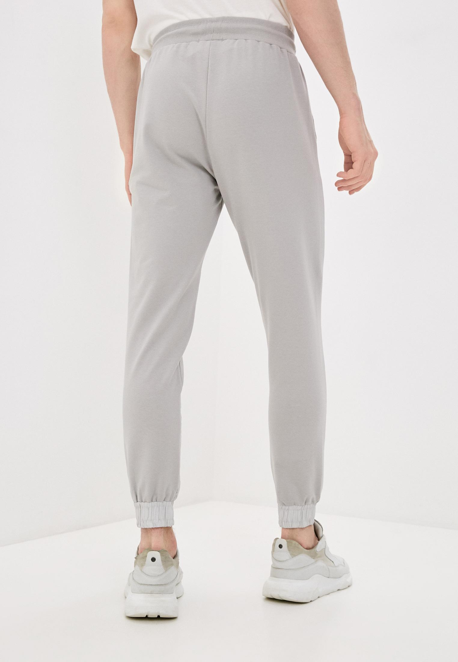 Мужские спортивные брюки Dali 21203003: изображение 3