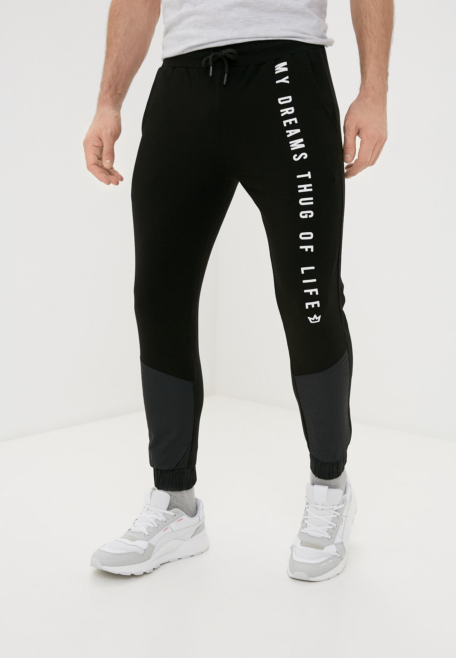 Мужские спортивные брюки Dali 21203003