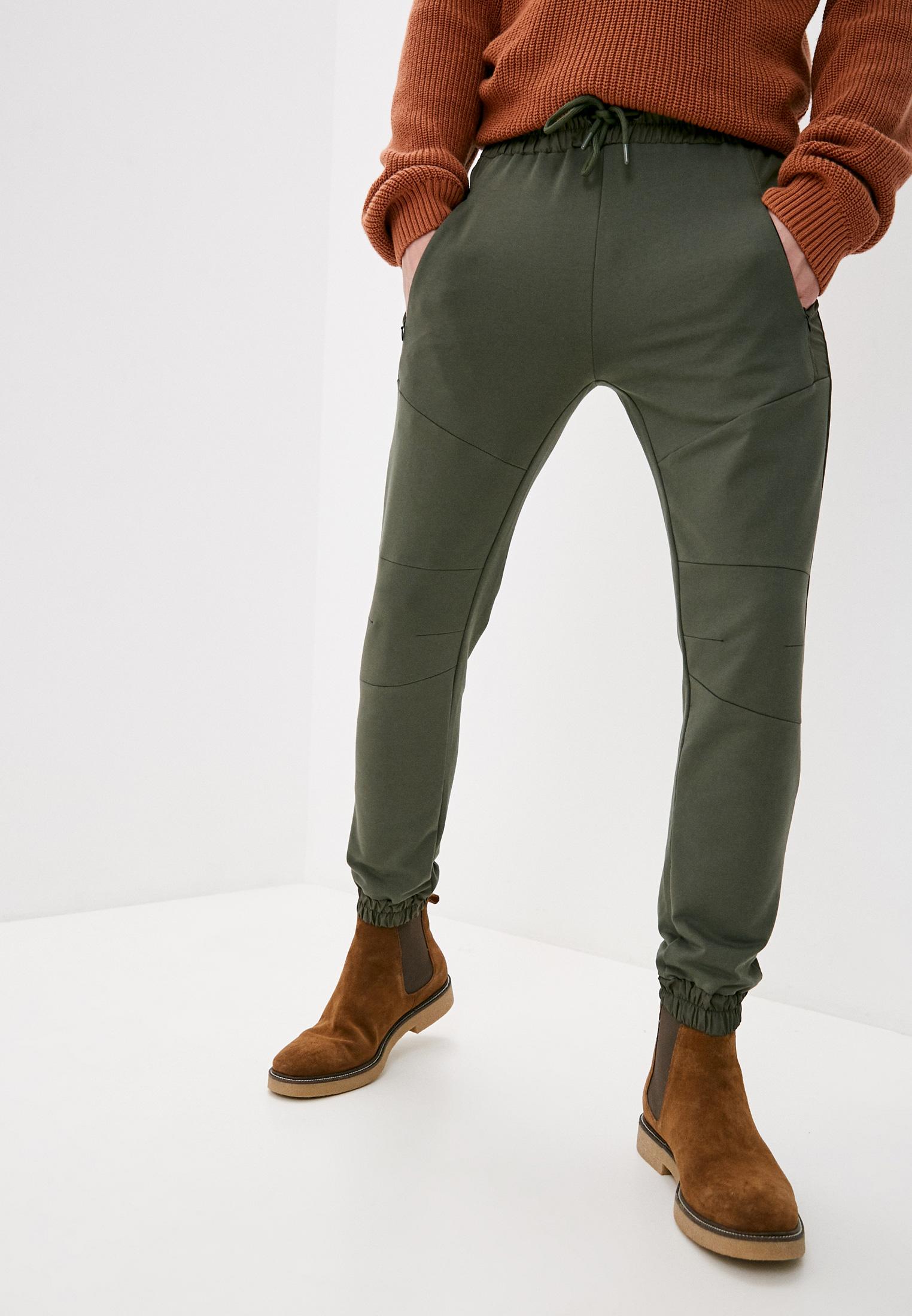 Мужские спортивные брюки Dali 21203014
