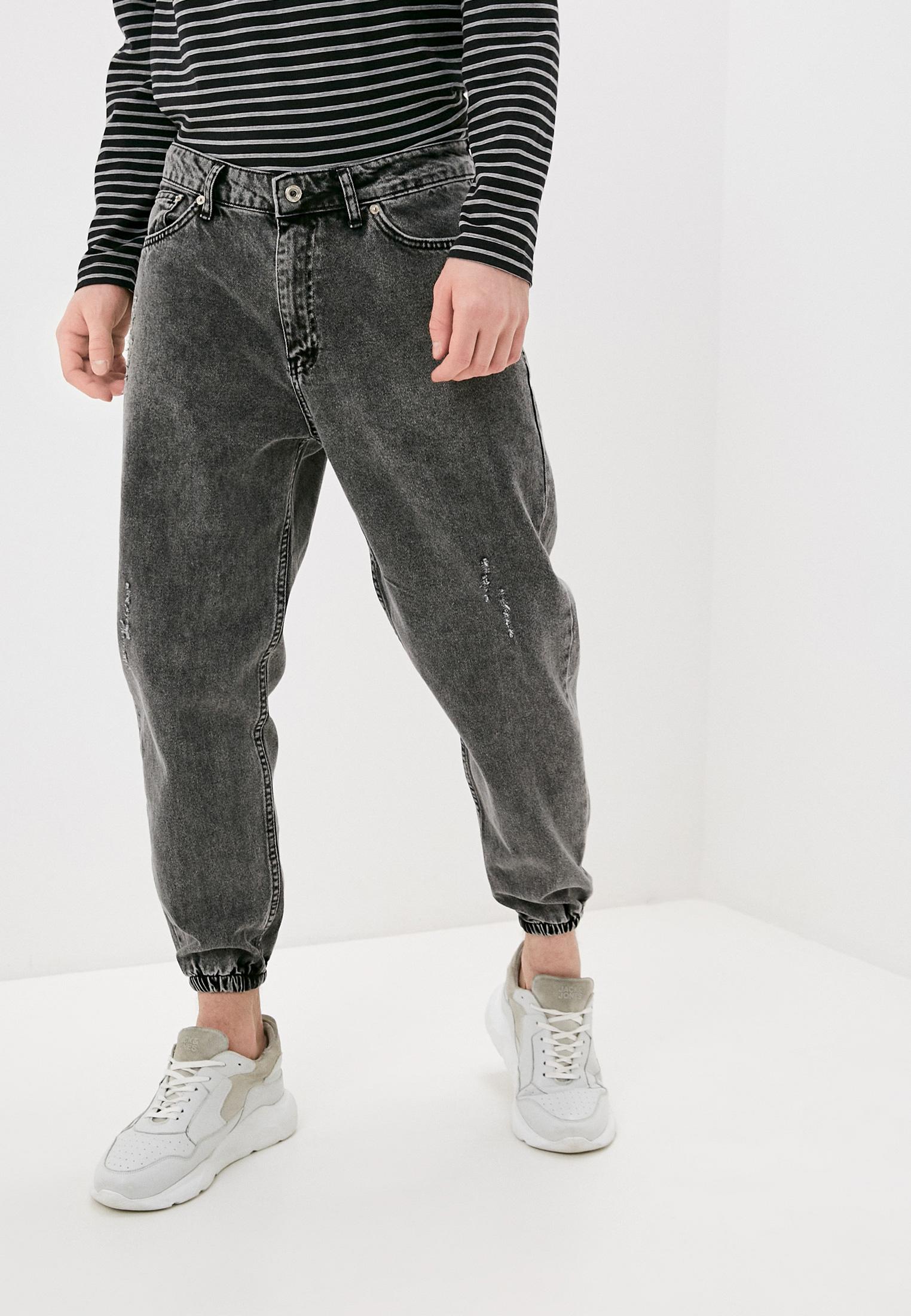 Мужские джинсы Dali 4002-5