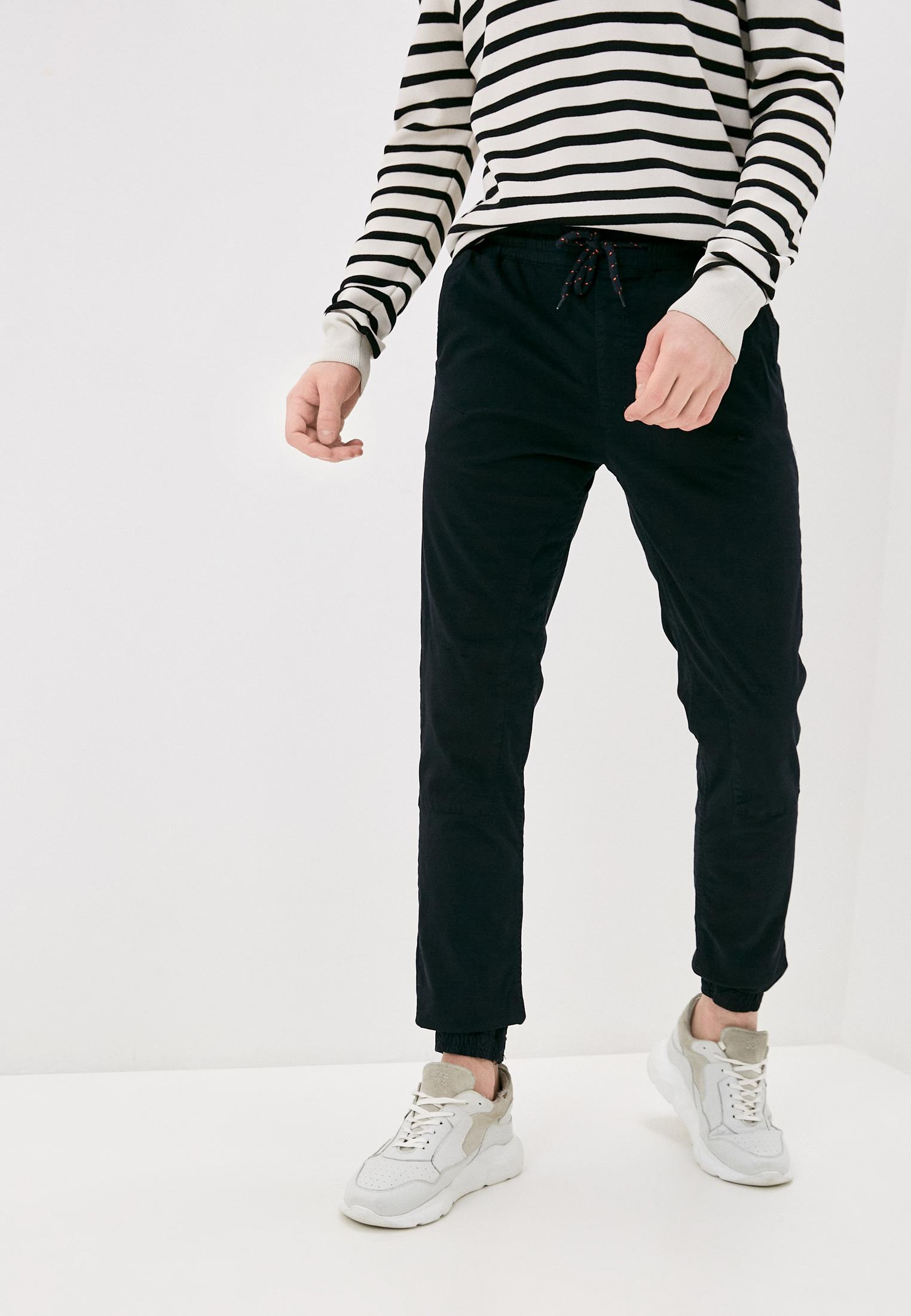 Мужские повседневные брюки Dali 8078: изображение 5