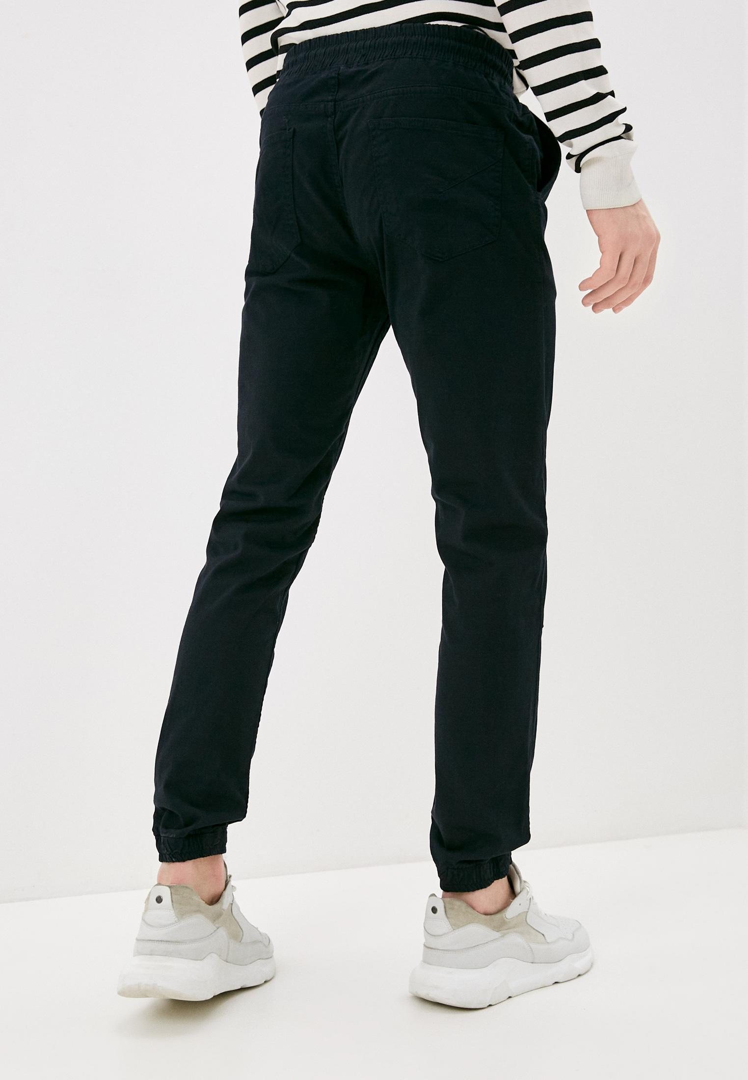 Мужские повседневные брюки Dali 8078: изображение 7