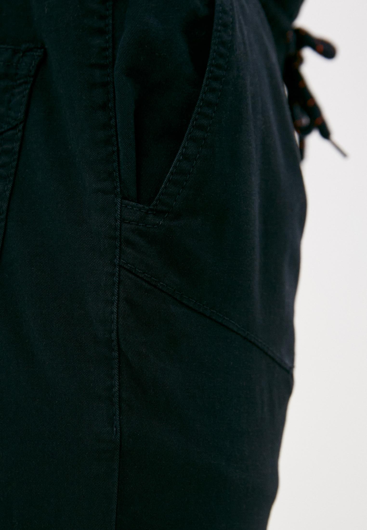 Мужские повседневные брюки Dali 8078: изображение 8