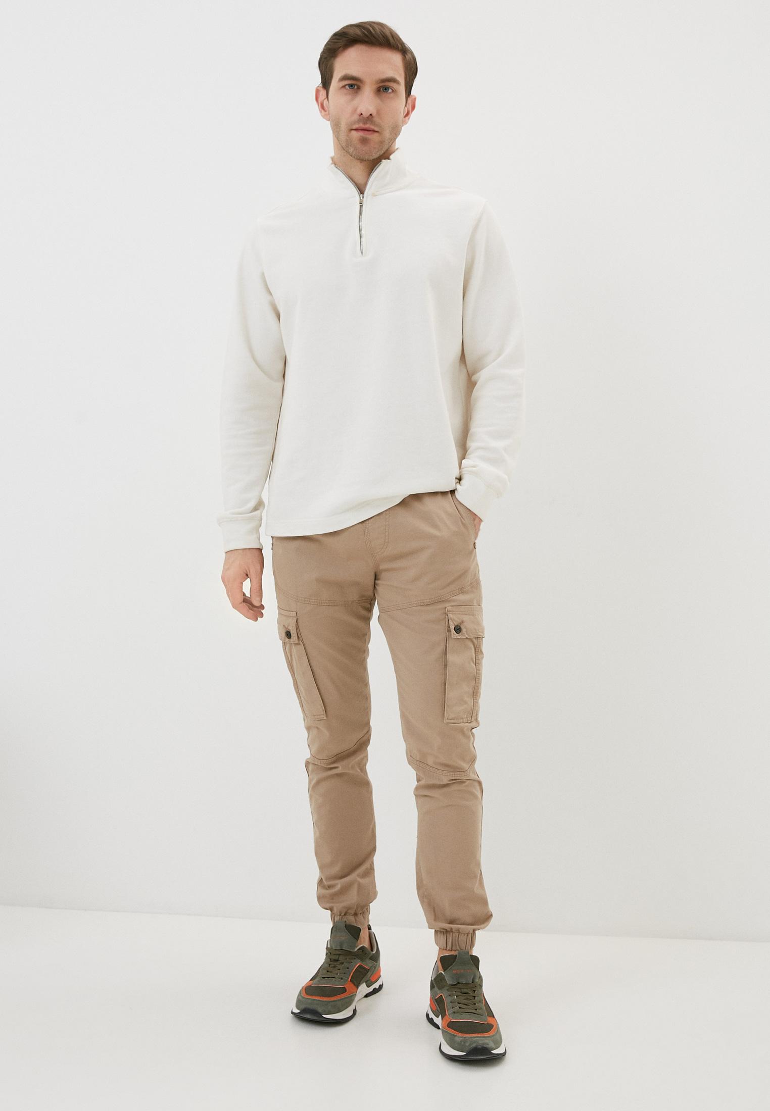 Мужские спортивные брюки Dali 8201: изображение 2
