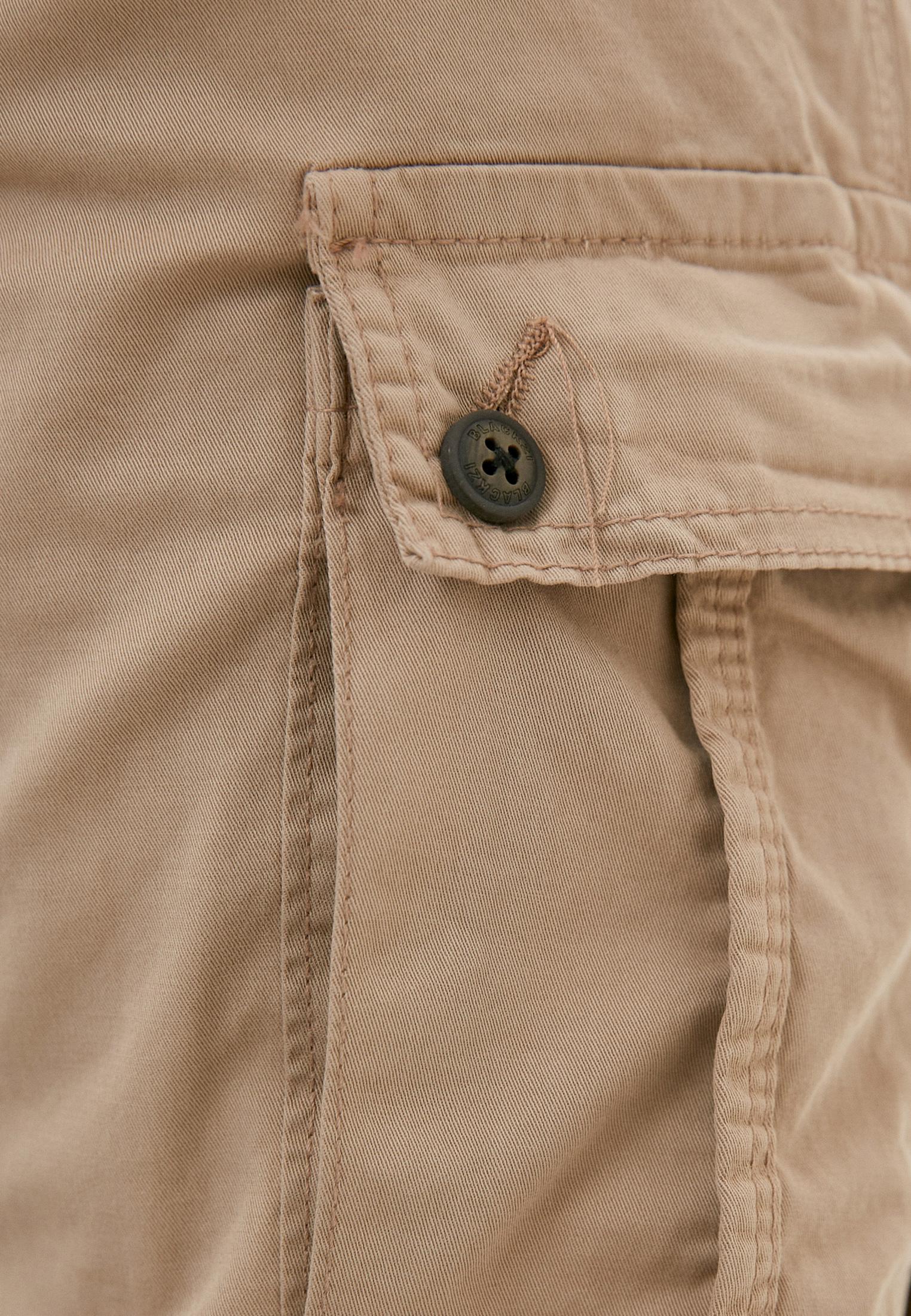 Мужские спортивные брюки Dali 8201: изображение 4
