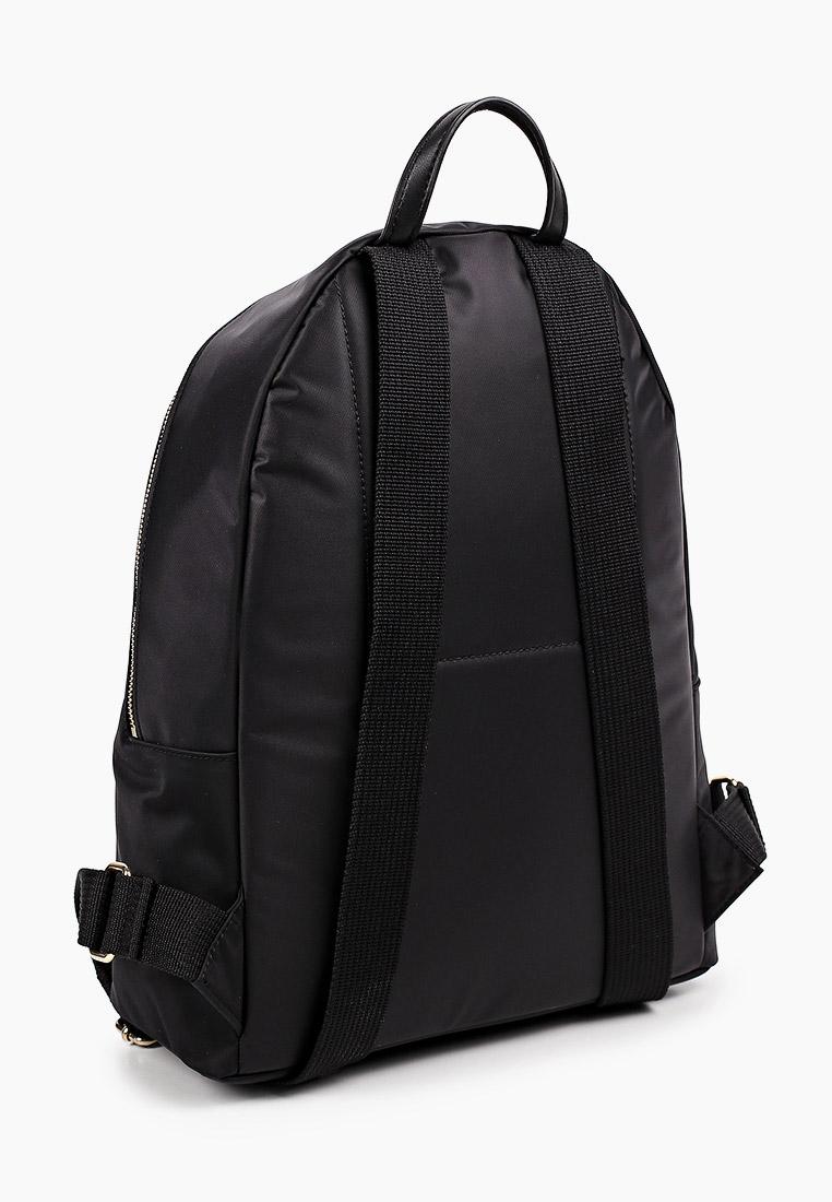 Городской рюкзак Tommy Hilfiger (Томми Хилфигер) AW0AW09693: изображение 2