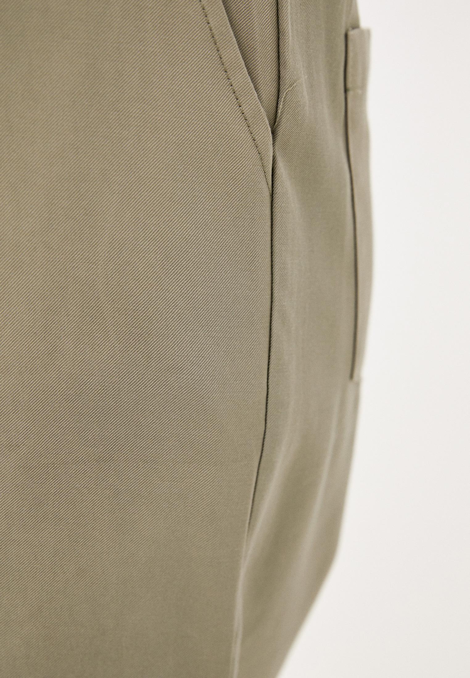 Женские повседневные шорты B.Style NR12-4169: изображение 8