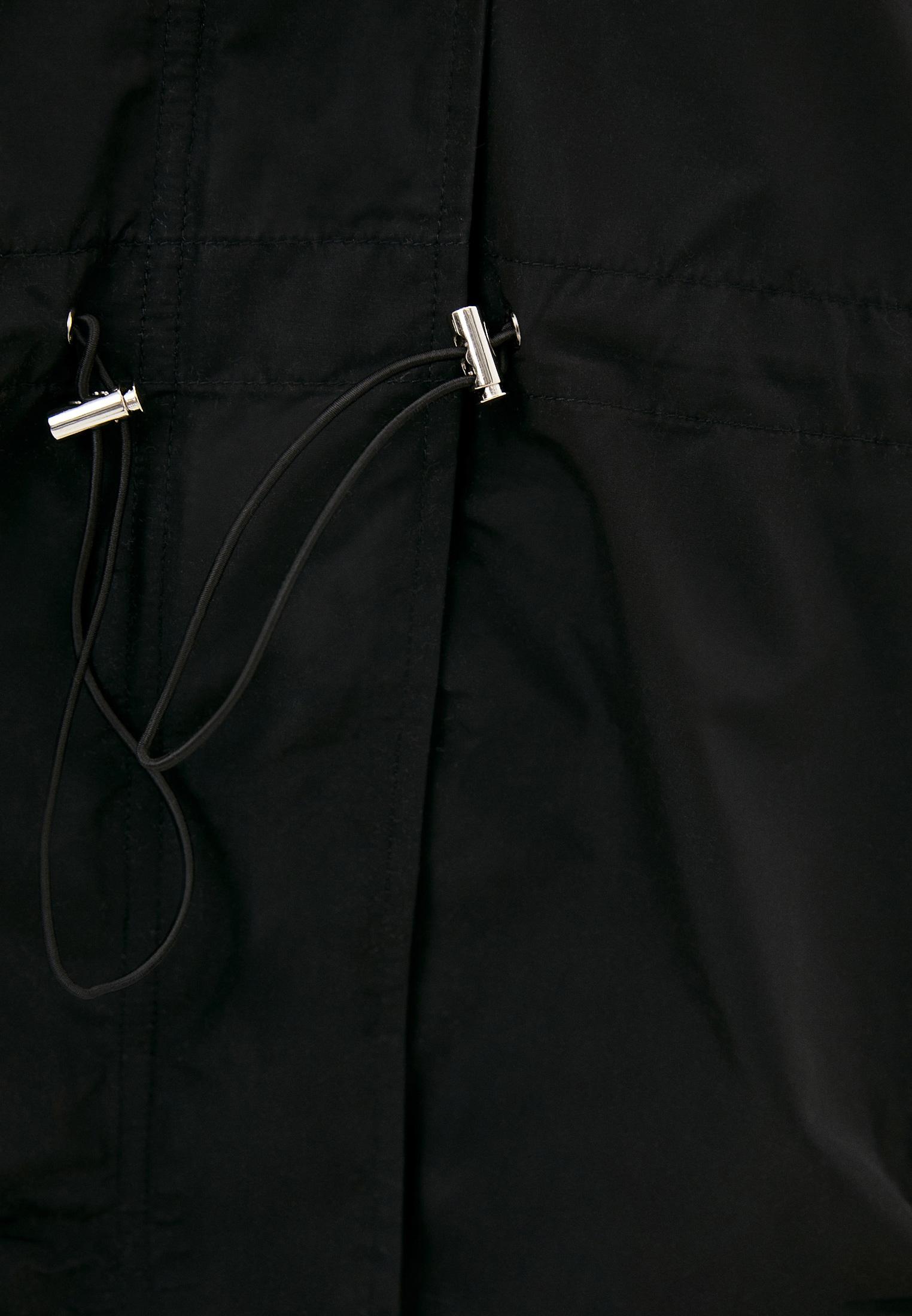 Ветровка B.Style NR12-4165: изображение 9