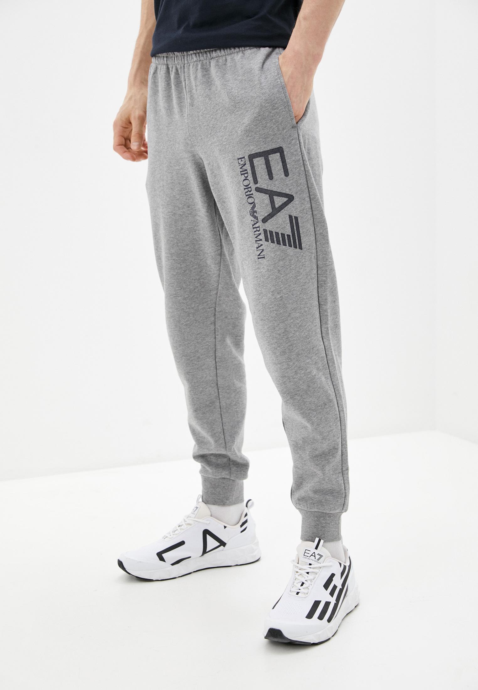 Мужские брюки EA7 3KPP93 PJ8BZ