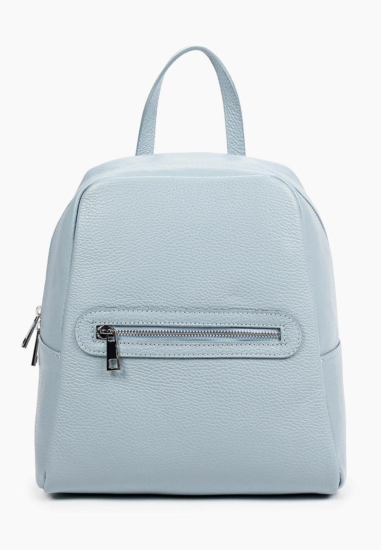Городской рюкзак Roberta Rossi 7709