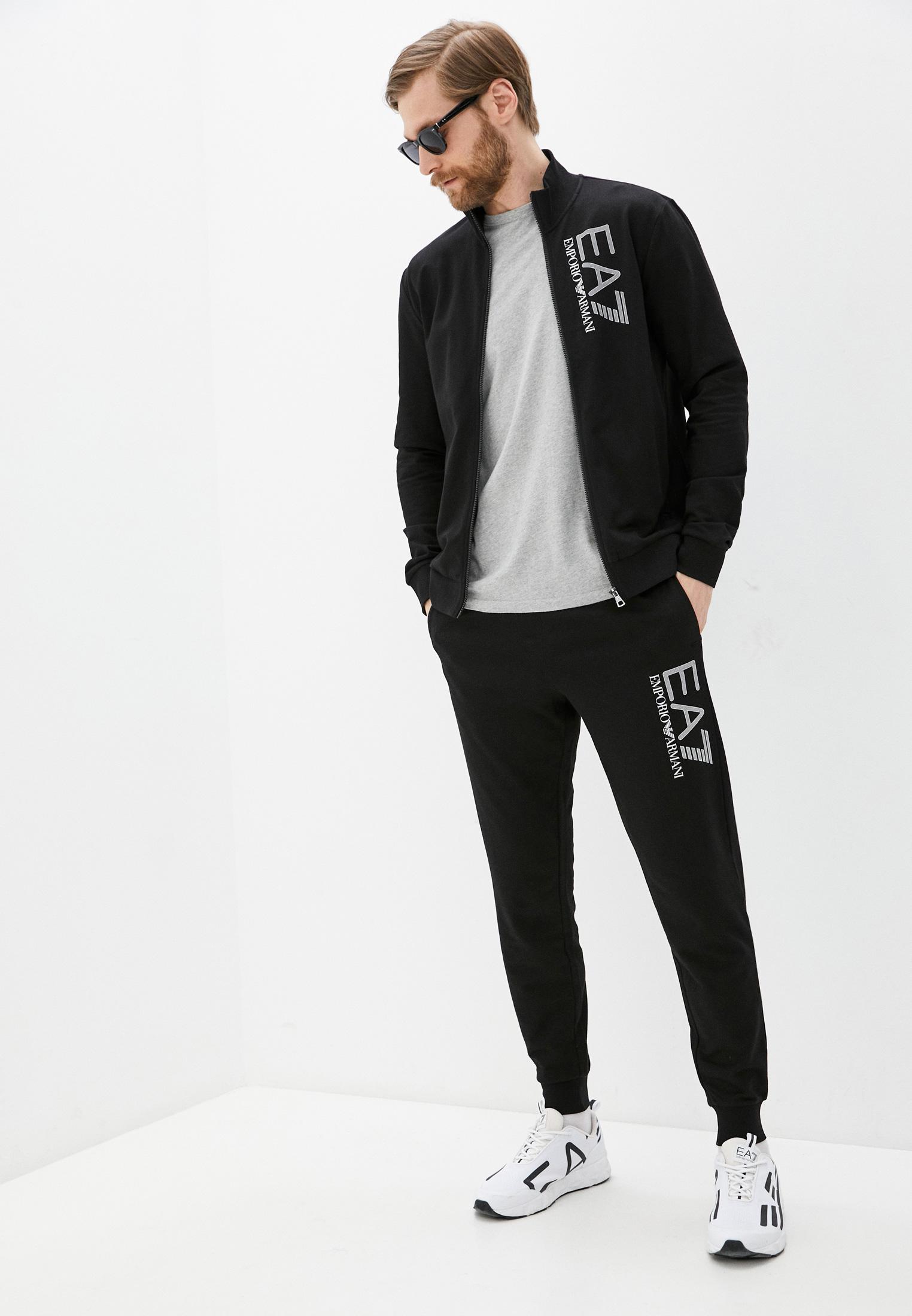 Спортивный костюм EA7 Костюм EA7