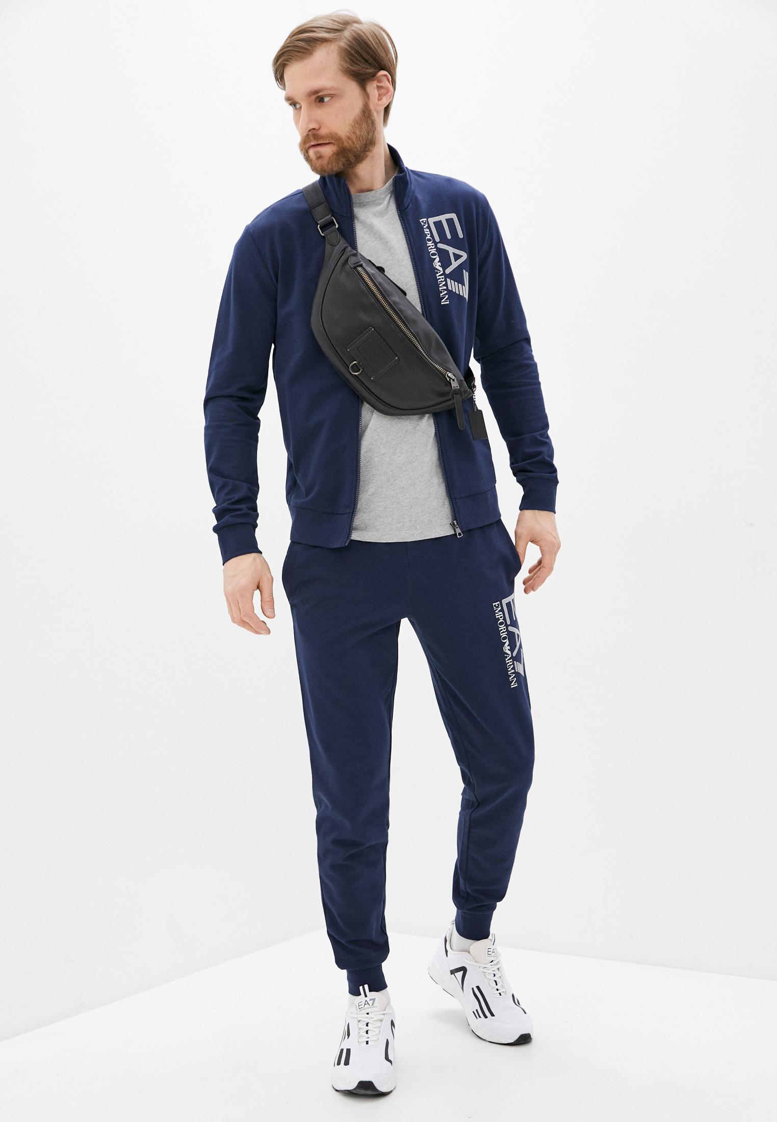 Спортивный костюм EA7 3KPV53 PJ05Z