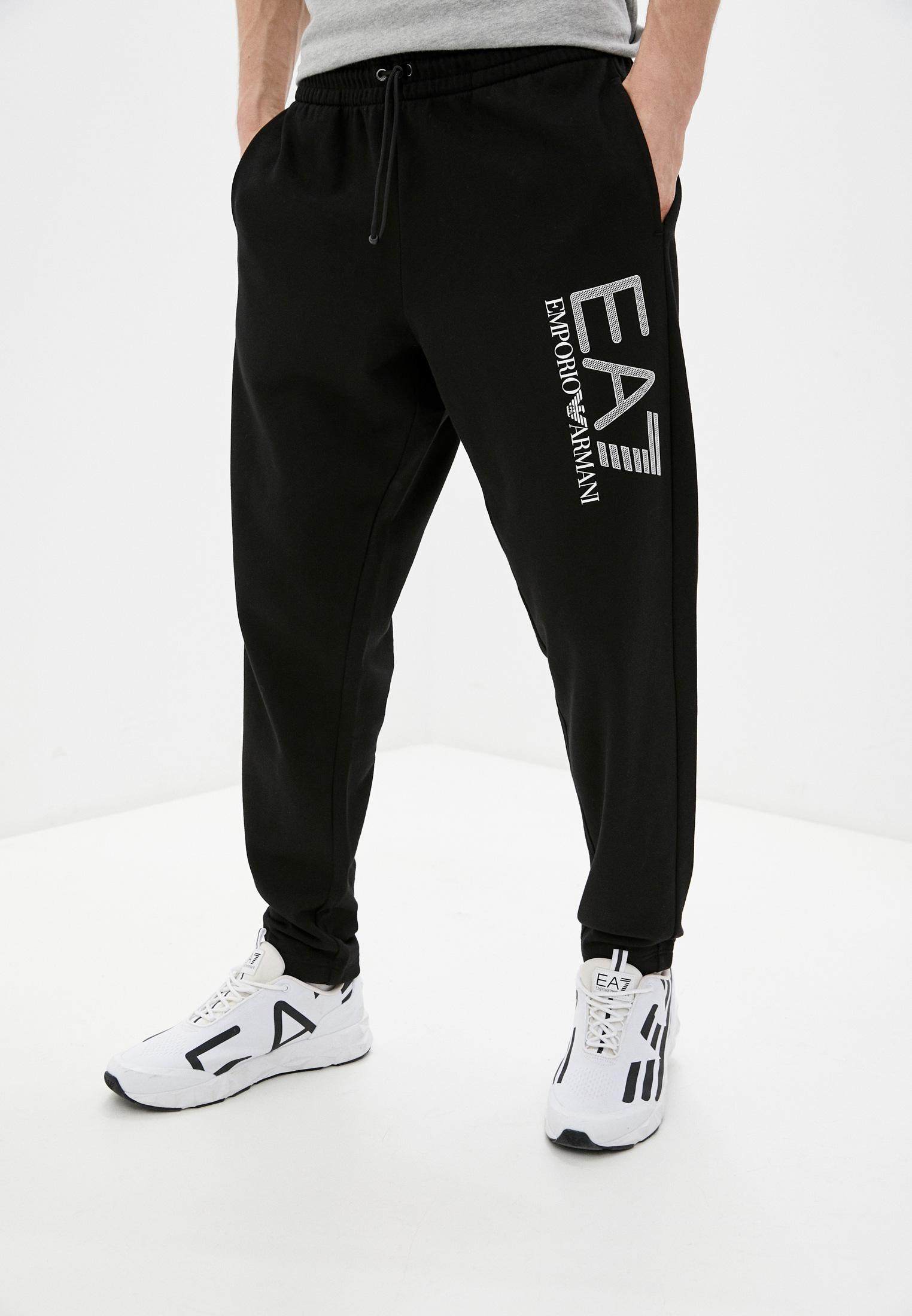 Спортивный костюм EA7 3KPV74 PJ8BZ