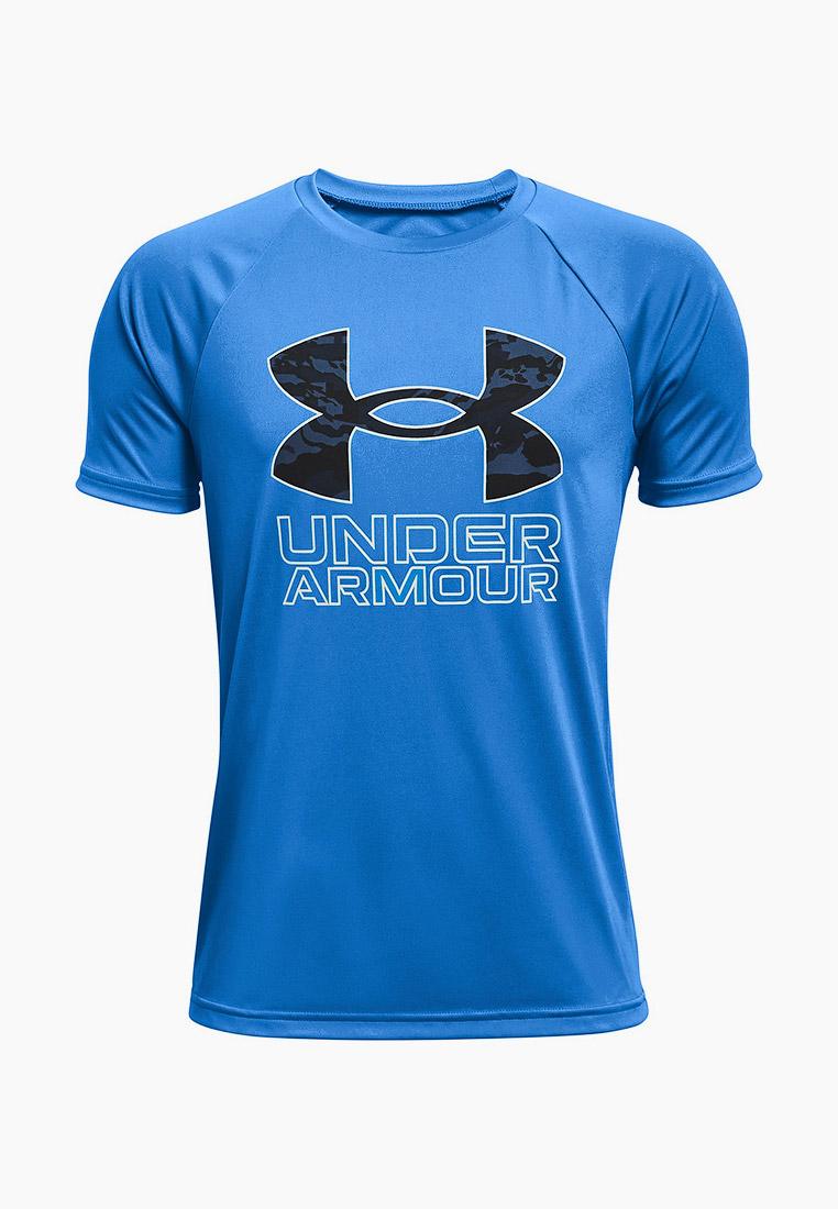 Футболка Under Armour Футболка Under Armour