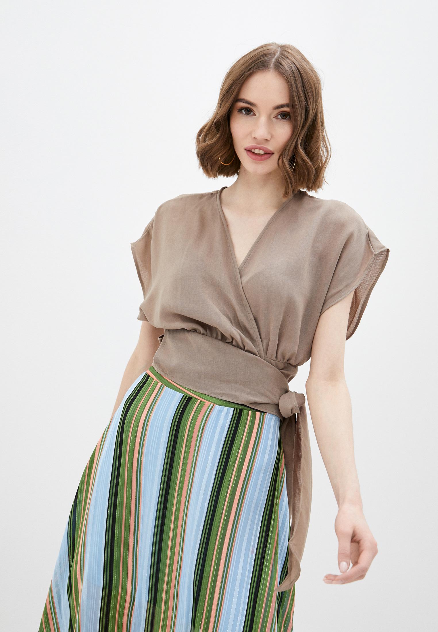 Блуза Colcci 360114342
