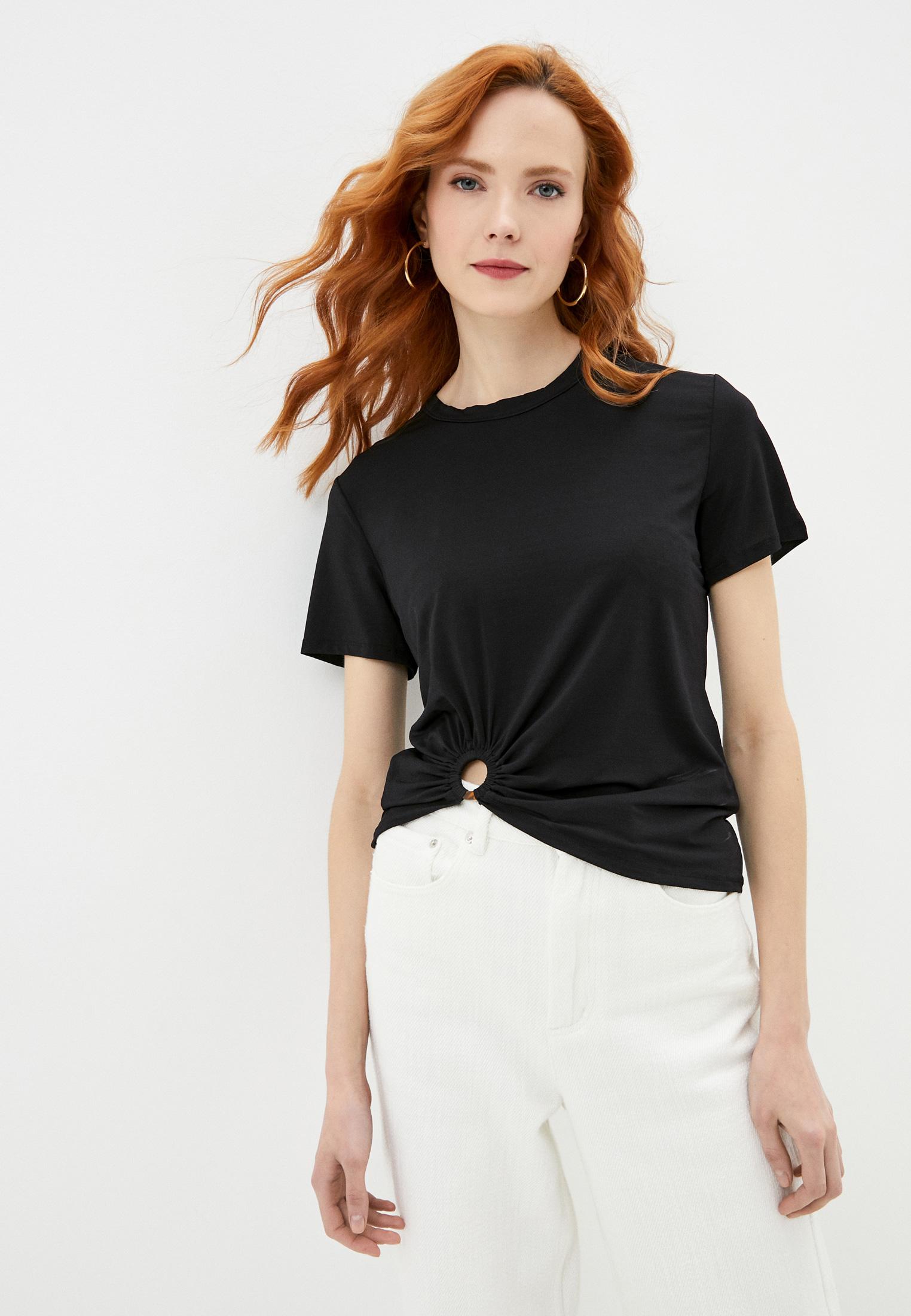 Блуза Colcci 360114369